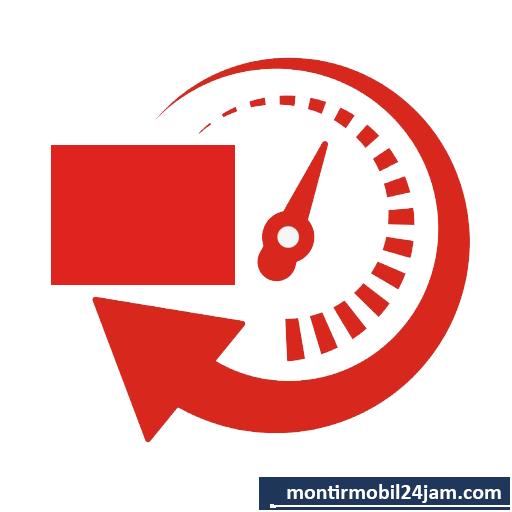 Montir Panggilan Bengkel Mobil Motor 24 Jam Jabodetabek