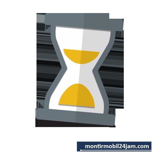 Montir Panggilan Bengkel Mobil Motor 24 Jam Layanan Cepat