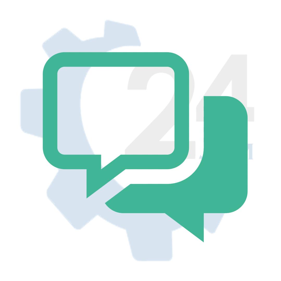 Whatsapp Montir Panggilan Bengkel Mobil Motor 24 Jam Jabodetabek