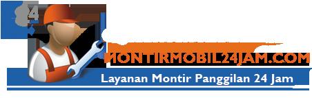 Bengkel Montir Mobil Motor Panggilan 24 Jam Jakarta Tangerang Depok Bekasi Bogor BSD Bintaro Serpong Pamulang Ciputat Alam Sutera Gading Serpong