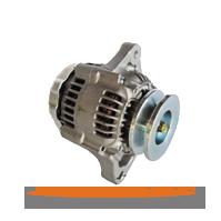 service-alternator-montir-bengkel-panggilan-24-jam