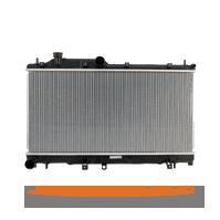 service-radiator-montir-bengkel-panggilan-24-jam