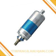ganti-fuel-pump-montir-bengkel-panggilan-24-jam