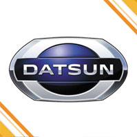 service-mobil-datsun-montir-panggilan-bengkel-24-jam