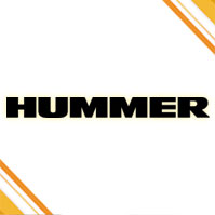 service-mobil-hummer-montir-panggilan-bengkel-24-jam