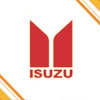 service-mobil-isuzu-montir-panggilan-bengkel-24-jam