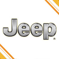service-mobil-jeep-montir-panggilan-bengkel-24-jam