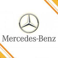 service-mobil-lexus-mercedes-panggilan-bengkel-24-jam