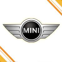 service-mobil-lexus-Mini-Cooper-panggilan-bengkel-24-jam