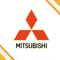 service-mobil-mitsubishi-montir-panggilan-bengkel-24-jam