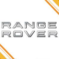 service-mobil-Range-Rover-montir-panggilan-bengkel-24-jam
