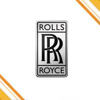 service-mobil-rolls-royce-montir-panggilan-bengkel-24-jam