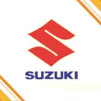 service-mobil-Suzuki-montir-panggilan-bengkel-24-jam