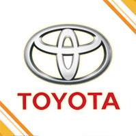 service-mobil-Toyota-montir-panggilan-bengkel-24-jam