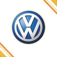 service-mobil-VW-montir-panggilan-bengkel-24-jam