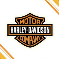 service-motor-harley-montir-panggilan-bengkel-24-jam