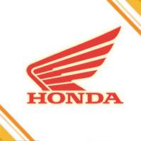 service-motor-honda-montir-panggilan-bengkel-24-jam