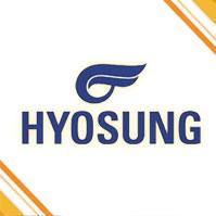 service-motor-hyosung-montir-panggilan-bengkel-24-jam