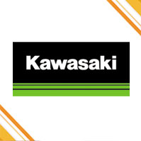 service-motor-kawasaki-montir-panggilan-bengkel-24-jam