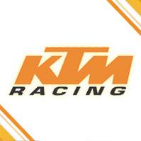 service-motor-ktm-montir-panggilan-bengkel-24-jam