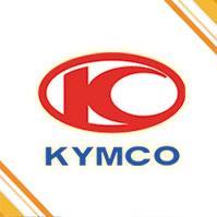 service-motor-kymco-montir-panggilan-bengkel-24-jam