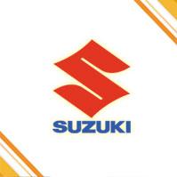 service-motor-suzuki-montir-panggilan-bengkel-24-jam