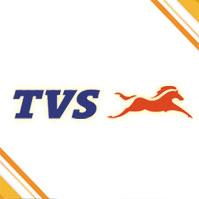 service-motor-TVS-montir-panggilan-bengkel-24-jam