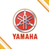 service-motor-yamaha-montir-panggilan-bengkel-24-jam